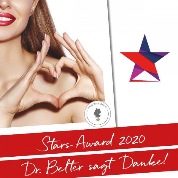 Stars-Award-we-say-thank-you