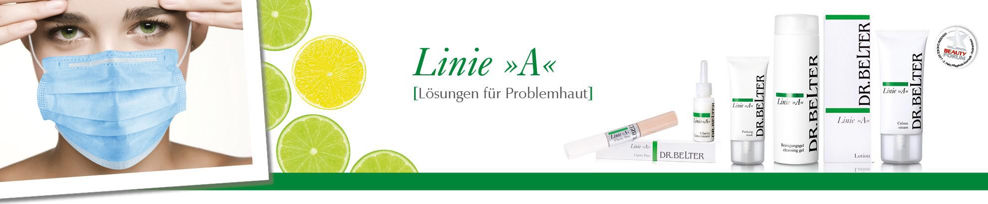blog_head_linie-a_maskne